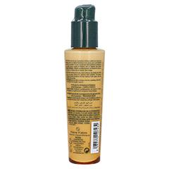 FURTERER Karite Hydra Haartagescreme 100 Milliliter - Rückseite