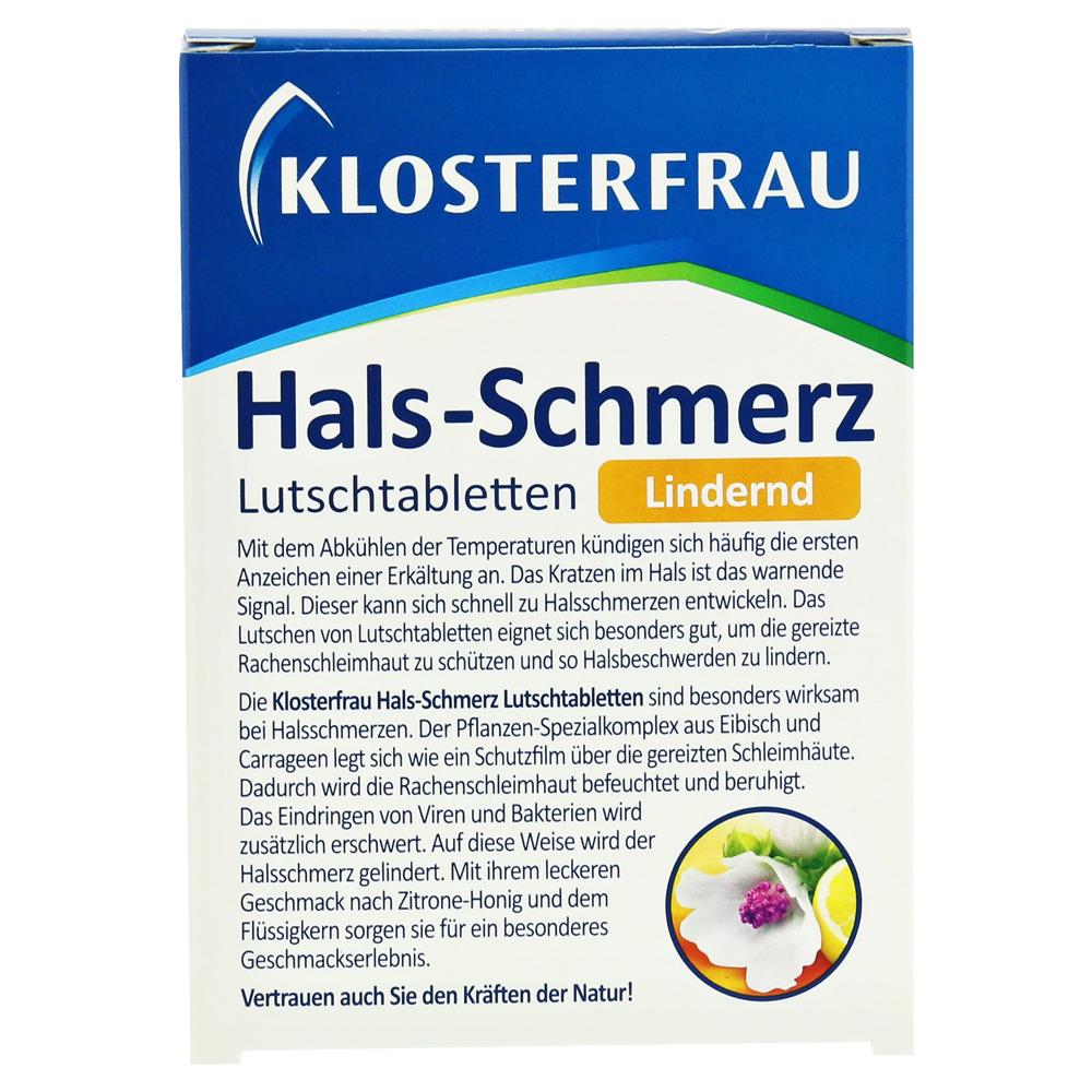 Wunderbar Muskeln Der Rückseite Des Halses Bilder - Physiologie Von ...