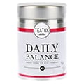 DAILY Balance Organic Herbal Tea Dose 50 Gramm