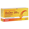 IbuDex 200mg 30 St�ck