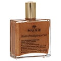 NUXE Huile Prodigieuse Or NF 50 Milliliter
