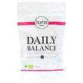 DAILY BALANCE Organic Herbal Tea Refill 50 Gramm
