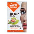 Luvos Heilerde Repair Maske Naturkosmetik 2x7.5 Milliliter