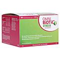 OMNI BiOTiC Stress Beutel 56x3 Gramm