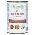DOSENNAHRUNG Hund Nieren-Diät 400 Gramm