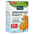 KNEIPP Johanniskraut Dragees H 240 Stück