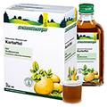 Kartoffel naturreiner Pflanzensaft Schoenenberger 3x200 Milliliter
