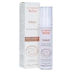 Avène Ystheal Anti-falten-emulsion 30 Milliliter