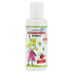 LÄUSESCHRECK Shampoo 200 Milliliter