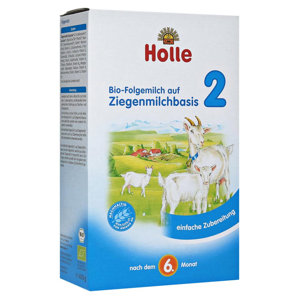 holle-bio-folgemilch-2-auf-ziegenmilchbasis-pulver-400-gramm