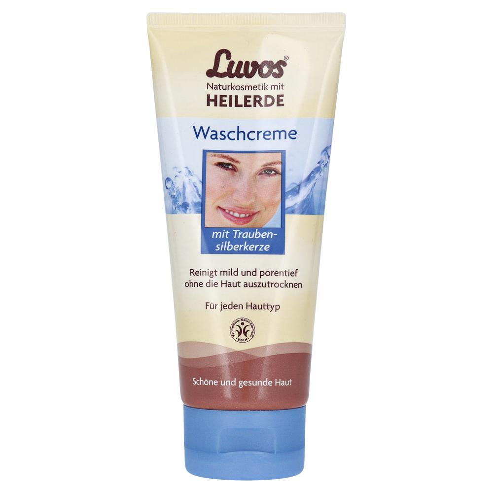 luvos-naturkosmetik-mit-heilerde-waschcreme-100-milliliter