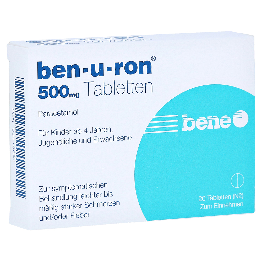 ben-u-ron-500mg-tabletten-20-stuck
