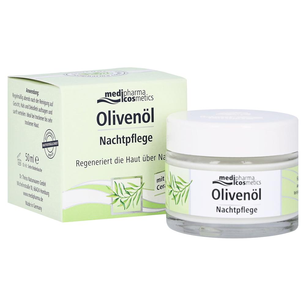 olivenol-nachtpflege-creme-50-milliliter