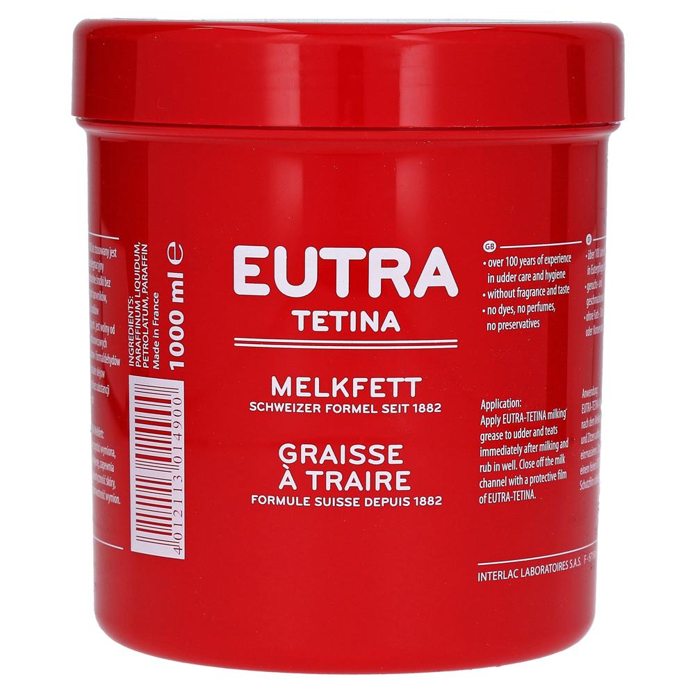 melkfett-eutra-tetina-vet-1000-milliliter