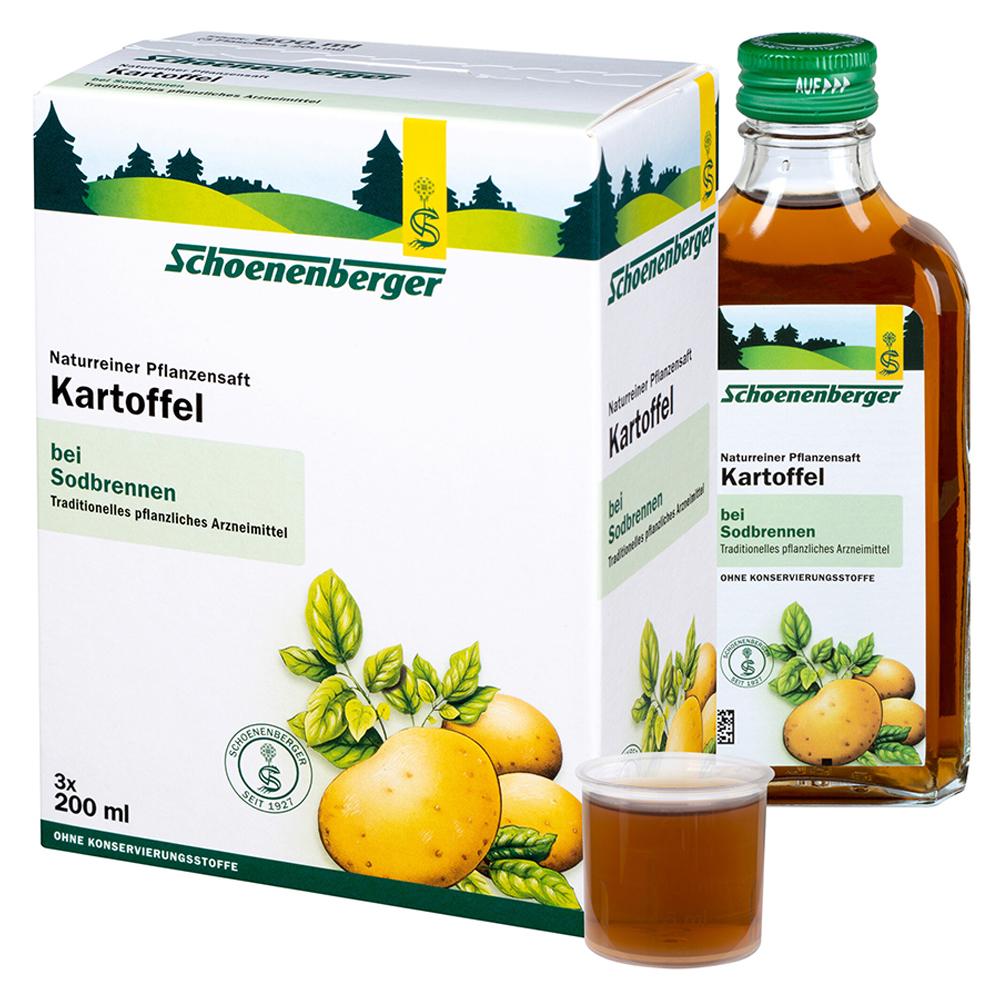 kartoffel-naturreiner-pflanzensaft-schoenenberger-saft-3x200-milliliter