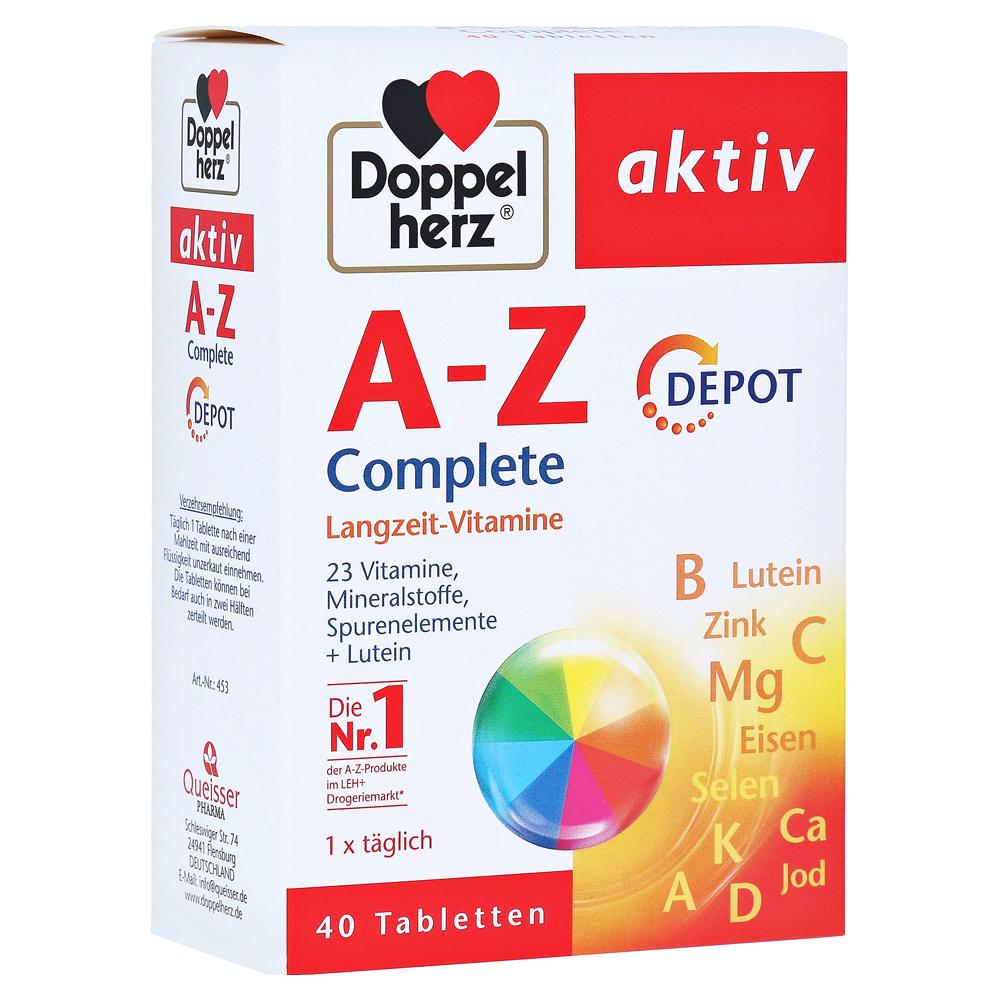 doppelherz-aktiv-a-z-depot-langzeit-vitamine-40-stuck
