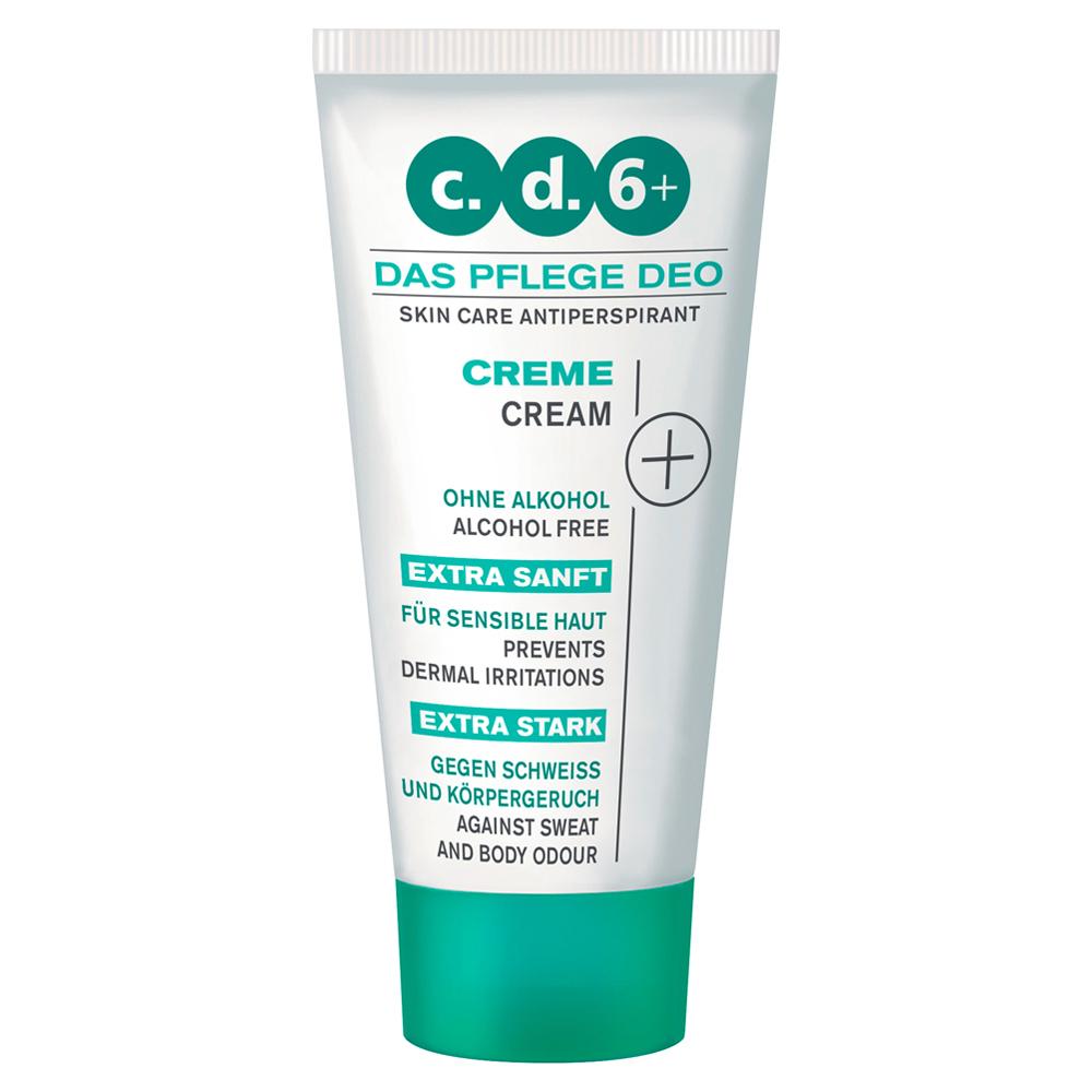 cd6-pflegedeo-creme-50-milliliter