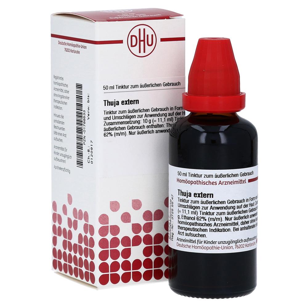 thuja-extern-tinktur-50-milliliter