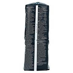 TENA MEN Level 1 Einlagen 6x24 Stück - Linke Seite