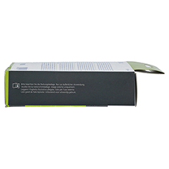 DERMAPLAST Active Hot/Cold Pack groß 12x29 cm 1 Stück - Linke Seite