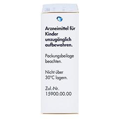 Sic-Ophtal N 3x10 Milliliter N3 - Linke Seite