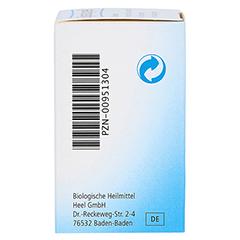 SPASCUPREEL Tabletten 50 Stück N1 - Linke Seite