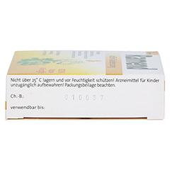 Ramend Abführ-Tabletten 20mg 20 Stück - Rechte Seite