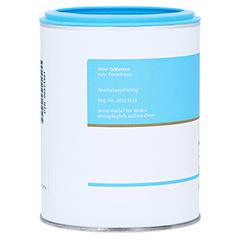 BIOCHEMIE DHU 7 Magnesium phosphoricum D 12 Tabl. 1000 Stück - Rechte Seite