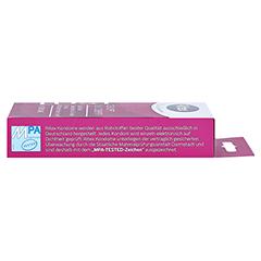 RITEX Lust Kondome 8 Stück - Rechte Seite