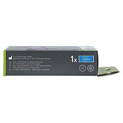 DERMAPLAST Active Hot/Cold Pack groß 12x29 cm 1 Stück - Rechte Seite
