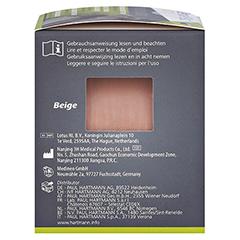 DERMAPLAST Active Kinesiology Tape 5 cmx5 m beige 1 Stück - Rechte Seite