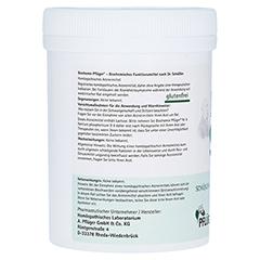 BIOCHEMIE Pflüger 9 Natrium phosphoricum D 6 Tabl. 1000 Stück - Rechte Seite