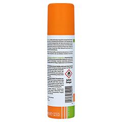 Panthenol Haut Spray 150 Milliliter - Rechte Seite
