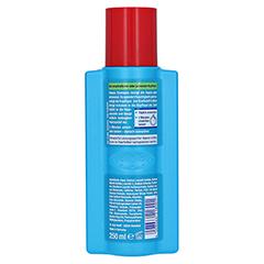 ALPECIN Hybrid Coffein Shampoo 250 Milliliter - Rückseite