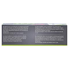 DERMAPLAST Active Warm Cream 100 Milliliter - Oberseite