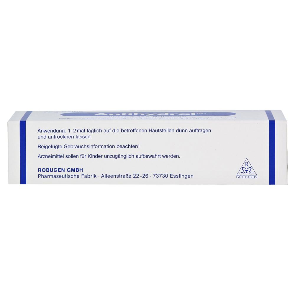 MaxSize™ Creme Potenzmittel