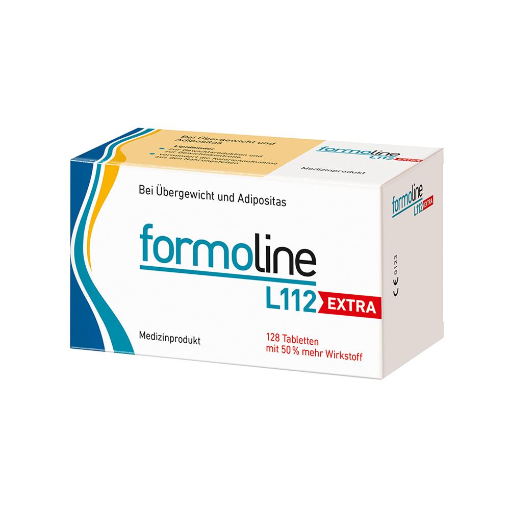 formoline-l112-extra-tabletten-128-stuck