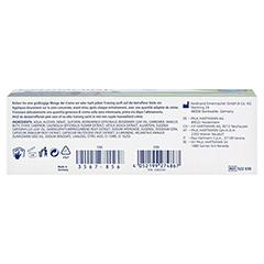 DERMAPLAST Active Warm Cream 100 Milliliter - Unterseite