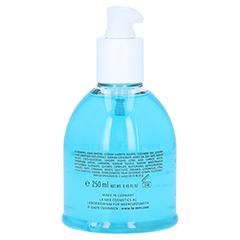 LA MER FLEXIBLE Cleansing Handwaschseife m.Parfüm 250 Milliliter - Rechte Seite