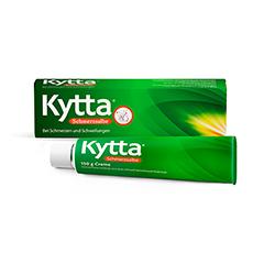 Kytta-Schmerzsalbe 150 Gramm N3