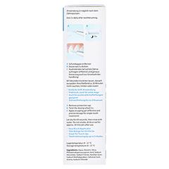 MIRADENT Mirawhite shine Gel 1.8 Milliliter - Rechte Seite