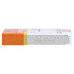 La Roche-Posay Anthelios Invisible Fluid LSF 30 + gratis La Roche Posay Anthelios XL 50+ 15 ml 50 Milliliter - Rechte Seite