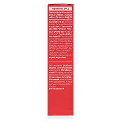 WELEDA Granatapfel regenerierendes Pflege-Öl 100 Milliliter - Linke Seite