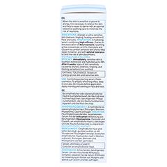 La Roche-Posay Toleriane Ultra Dermallergo Serum 20 Milliliter - Rechte Seite