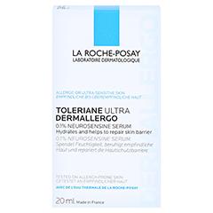 La Roche-Posay Toleriane Ultra Dermallergo Serum 20 Milliliter - Vorderseite
