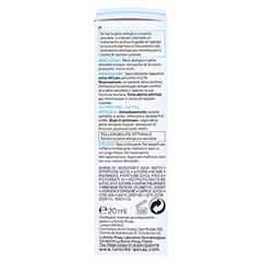 La Roche-Posay Toleriane Ultra Dermallergo Serum 20 Milliliter - Linke Seite
