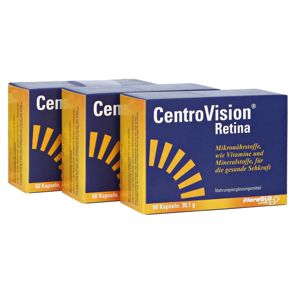 centrovision-retina-kapseln-180-stuck