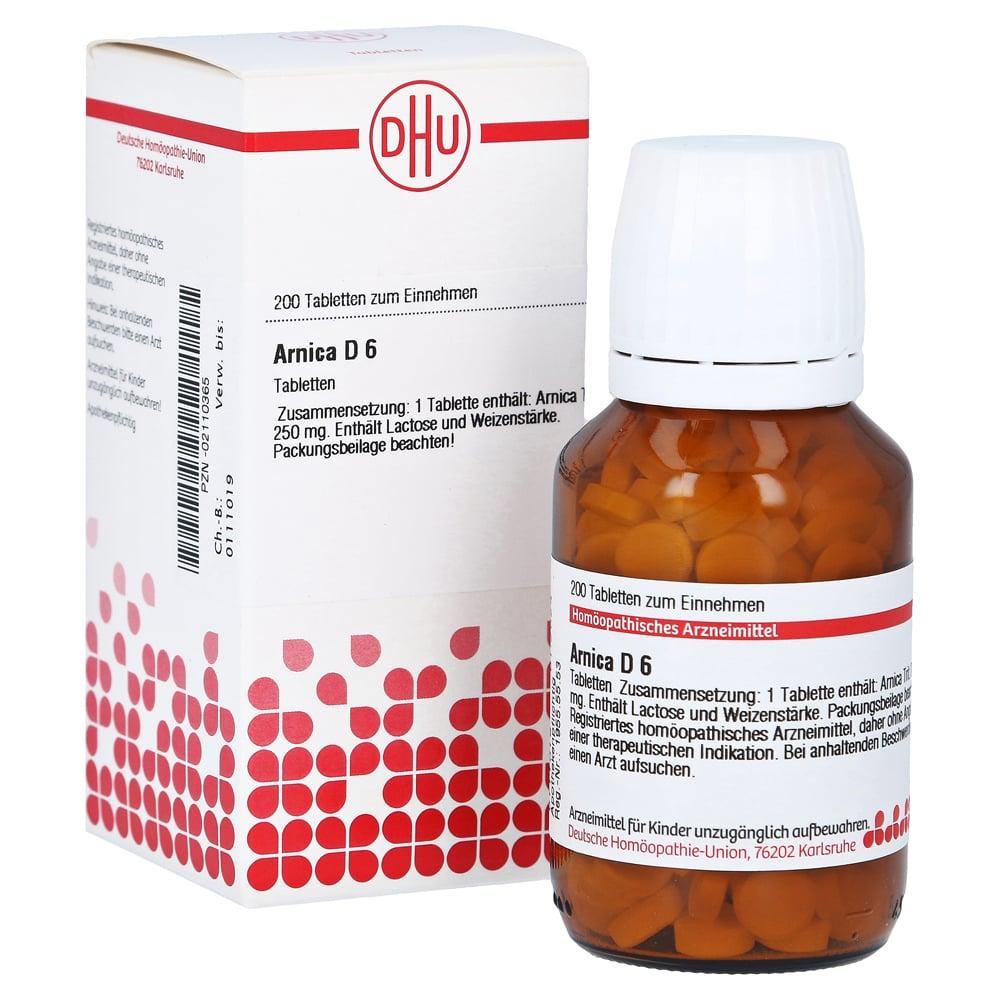 arnica-d-6-tabletten-200-stuck