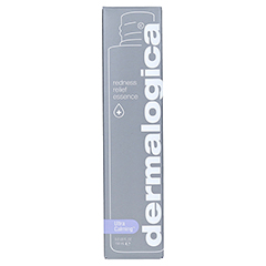 dermalogica UltraCalming Redness Relief Essence 150 Milliliter - Vorderseite