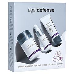 dermalogica AGE defense Kit 1 Stück
